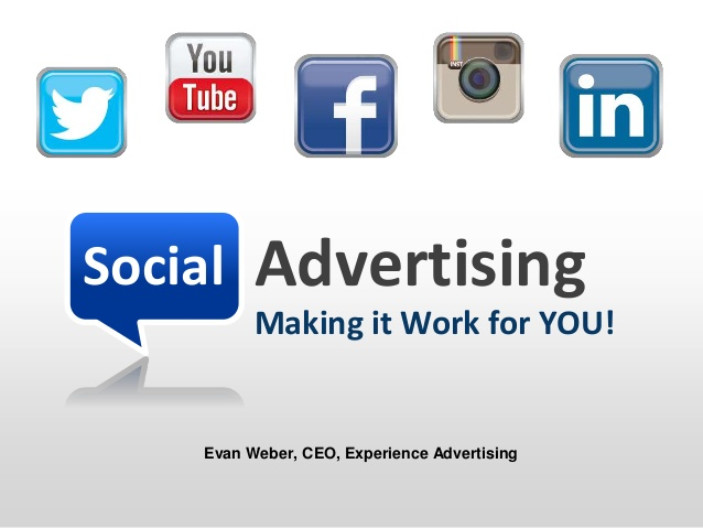 social-network-advertising-making-it-work-for-you-1-638